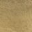 31x63 Slate Gold Lap