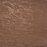 31x63 Slate Rose Gold Lap