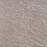 31x63 Slate Silver Lap