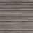 45x90 2Lines Silver