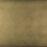 45x90 Mist Gold