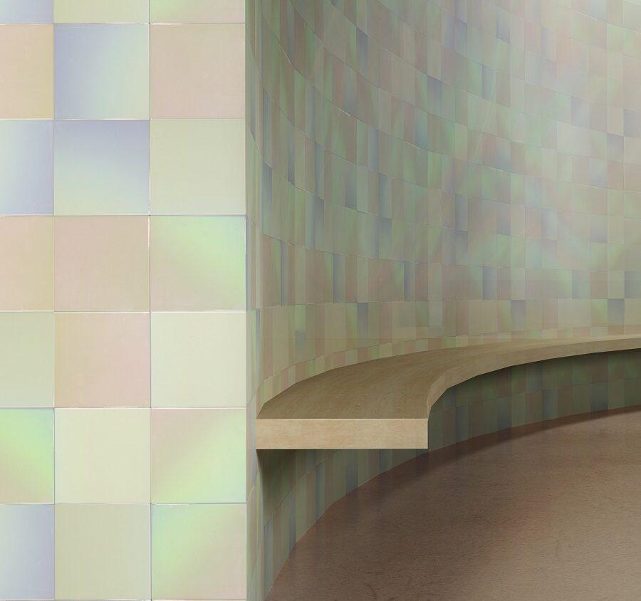 AMB MADREPERLA GLOSS 1125x844